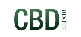 CBD Elixir